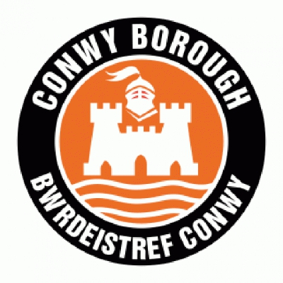 Conwy Borough Tigers U14
