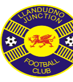 llandudno junction fc
