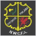 nwcfa-125