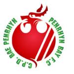 Penrhyn Bay FC