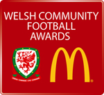 Welsh Community Football Awards