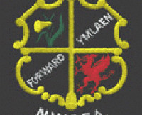 North Wales Coast FA Youth League