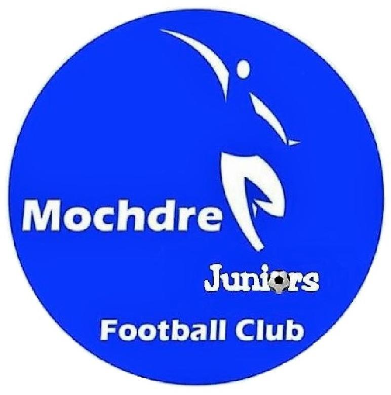 Mochdre