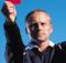 referee course in Llandudno