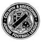 Colwyn & Aberconwy Junior Football league