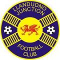 Llandudno Junc Dynamos U14