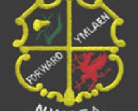 North Wales Coast FA Youth League