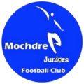 Mochdre U8